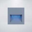 戶外階梯燈 防水型 附LED 18粒珠 ...