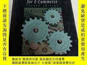 二手書博民逛書店Electronic罕見payment systems for