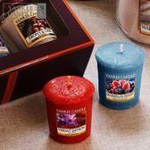優惠快速出貨-香薰蠟燭許愿燭室內宜家香氛創意熏香