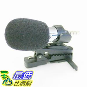 [東京直購] Nakabayashi IPMC-01AL iPhone(iPad、iPod Touch) microphone 手機用 麥克風