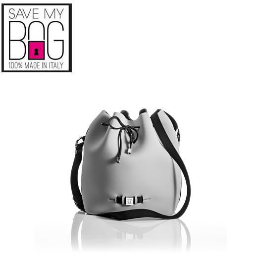 SAVE MY BAG BUBBLE 水桶包 側背包 附肩帶 情人節禮物排行