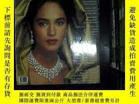二手書博民逛書店solitaire罕見2003 4Y180897