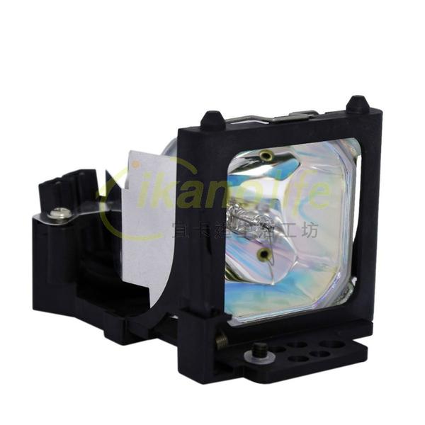 HITACHI-OEM副廠投影機燈泡DT00461-3/適用機型CPHX1098、CPS225、CPS225A