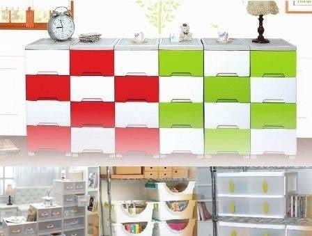 【好市吉居家生活】嚴選聯府KeyWay~KI-S2700 天廚方型保鮮盒