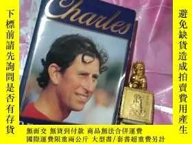 二手書博民逛書店PENNY罕見JUNORY308086 PAN BOOKS PAN BOOKS ISBN:978033030