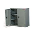 樹德  THD加門型置物櫃-THD-2S