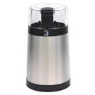 日本寶馬牌 電動磨咖啡豆機 SHW-399 / SHW399   (不鏽鋼)