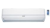 【良峰空調】12~15坪 8.5KW 一對一定頻冷專《RXI-852CAM/RXO-852C》全機3年保固