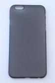 ViLi Apple iPhone 6/iPhone 6S 超薄彩殼 手機保護殼