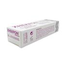 XHEKPON - 西班牙頸紋霜 40ml (本批至2021年11月)