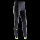 提臀緊身運動褲健身褲女春季彈力速干跑步緊身運動褲高腰提臀瑜伽褲RUNR 新品