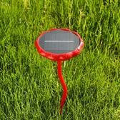 太陽能念佛機mini型