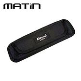 又敗家@MATIN攝影相機包揹帶氣墊肩帶空氣墊肩墊M-6487適減壓相機背帶相機減壓背帶減壓肩背帶