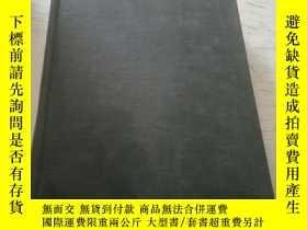 二手書博民逛書店JOURNAL罕見OF RESEARCH OF THE NATIONAL BUREAU OF STANDARDS(