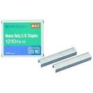 《享亮商城》MAX-1210FA-H(23/10) 釘書針 MAX