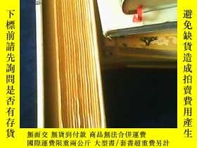 二手書博民逛書店THE罕見FAMILY BOOK OF BEST LOVED SHORT STORIES家庭的最愛的短故事書【精裝