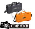 【EC數位】WONDERFUL 萬得福 PC-3611 氣密箱 小型箱