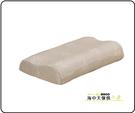 {{ 海中天休閒傢俱廣場 }} G-35 摩登時尚 枕頭系列 188-10 記憶枕頭