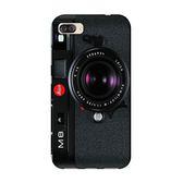 [ZC554KL 軟殼] 華碩 ASUS ZenFone 4 Max 5.5吋 X00ID 手機殼 外殼 保護套 相機鏡頭