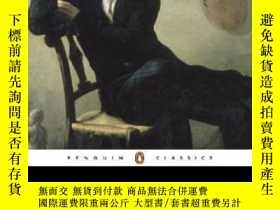 二手書博民逛書店The罕見Black Sheep-害群之馬Y436638 Honor? De Balzac Penguin C