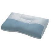 京都西川【日本代購】枕頭 支撐型 超高枕-3色