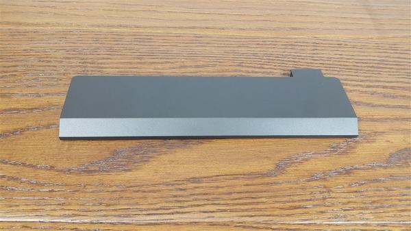 LENOVO 3芯 X240 日系電芯 電池 3ICP7/38/65 68 68+ X240 X240S X250 X260 T440 T440S