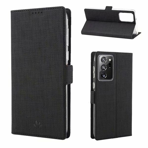 三星 s20 FE VILI皮套 手機皮套 隱形磁扣 保護套 掀蓋殼 插卡 支架 內軟殼