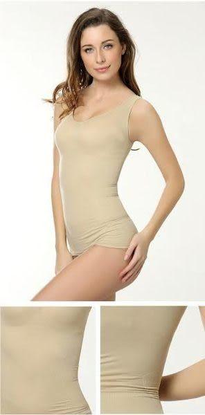 *KING WANG*日本 MUNAFIE 記憶棉塑身衣 日本專櫃品牌 日本樂天熱銷商品