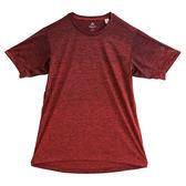 Adidas FREELIFT GRADI  短袖上衣 CW3438 男 健身 透氣 運動 休閒 新款 流行