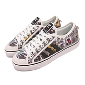 adidas X DISNEY PIXAR Nizza 皮克斯 男女鞋 帆布鞋 休閒鞋 聯名款 愛迪達 【ACS】 GX0994