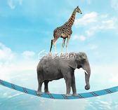 登山繩戶外登山繩子安全繩攀巖速降繩攀登繩尼龍繩逃生多色小屋