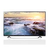展示機出清! LG 60型 3D 4K SMART SUPER UHD TV 液晶電視 60UF850T◆超薄設計(ULTRA SLIM).