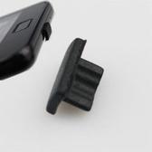 03/12 韓系HTC小米通用USB數據口防塵塞【USB001】