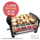 日本代購 空運 三谷電機 MYS-600...