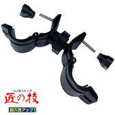 mio MiVue M500 M550 M560 plus sj2000 m530 carscam spr-2 s2圓管行車記錄器車架子機車行車紀錄器支架