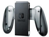 現貨中 任天堂 原廠 Nintendo Switch Joy-Con 握把充電座 【玩樂小熊】