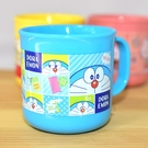 日本製 哆啦A夢 水杯 漱口杯 Ag銀抗菌 200ml BANDAI出品 Doraemon