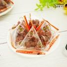 【食尚三味】大溪豆乾丁家庭號-麻辣味 500g(約25小包) (台灣豆干)