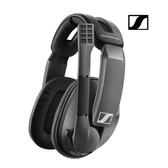 【曜德 送收納袋】 森海塞爾 Sennheiser GSP 370 密閉式無線藍牙電競耳機