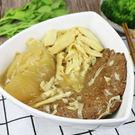 【高興宴】素人上菜-醬香筍絲冬瓜焢肉1200g