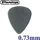 【非凡樂器】Dunlop Nylon S...