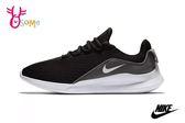 NIKE VIALE 慢跑鞋 男款 透氣 休閒運動鞋 O7244#黑灰◆OSOME奧森童鞋