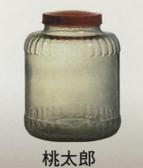 免運【桃太郎6罐】玻璃罐 玻璃瓶非阿里山【八八八】e網購