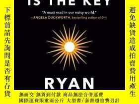 二手書博民逛書店Stillness罕見Is The KeyY256260 Ryan Holiday Portfolio 出版