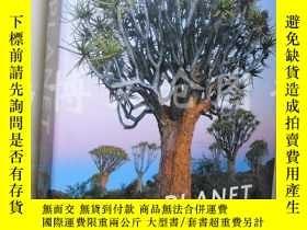 二手書博民逛書店One罕見Planet :A Celebration of Biodiversity(8開精裝 英文原版畫冊)