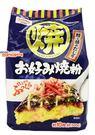 【吉嘉食品】SHOWA 昭和產業 大阪燒...