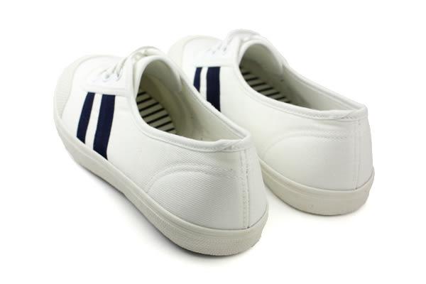 Mami rabbit 布鞋 白 女鞋 no044