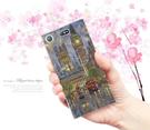 [XZ1 軟殼] Sony Xperia xz1 G8342 手機殼 保護套 外殼 倫敦風情
