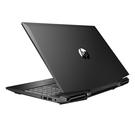 HP 15-dk0166TX i7-9750H/8G/1TB+256G/GTX1050/15.6吋筆電