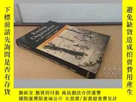 二手書博民逛書店Kinship罕見Organization In Late Imperial China, 1000-1940
